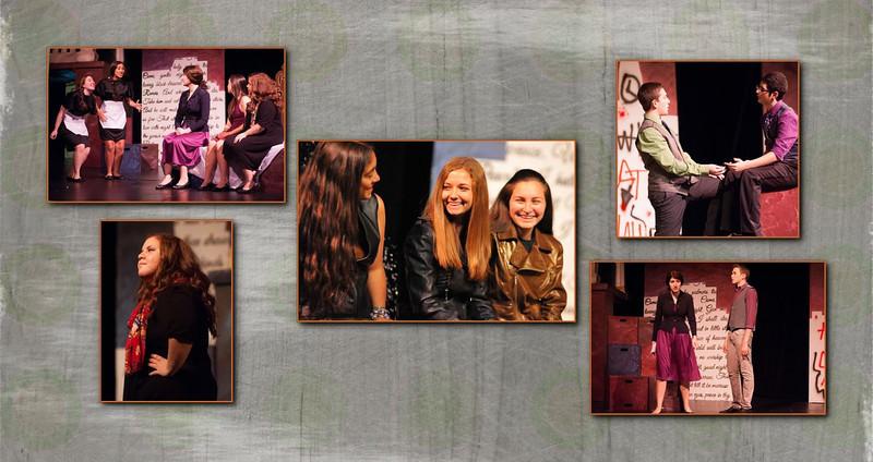 BGHS-Romeo & Juliet 012 (Sheet 12).jpg