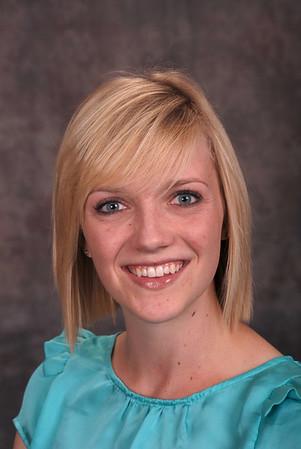 LDSSA Katie Jenkins 2012