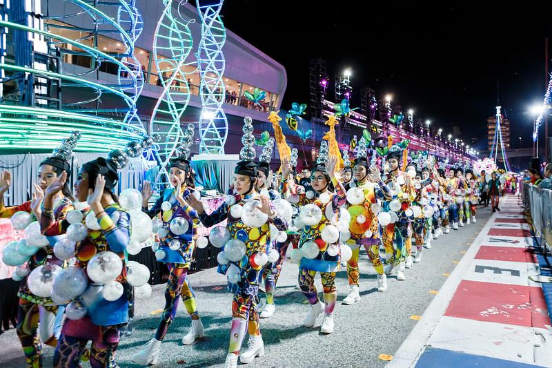 PA-Chingay-Parade-083.jpg