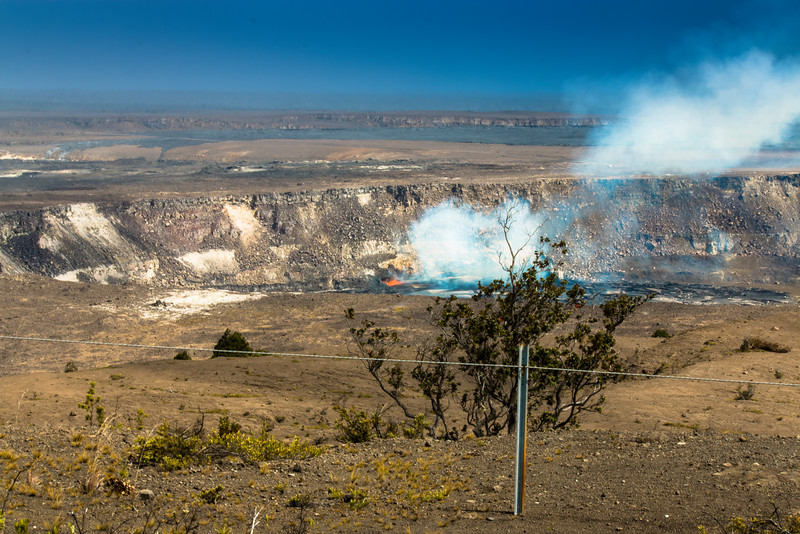 volcano eruption Halamaumau Crater LRE -3534.jpg