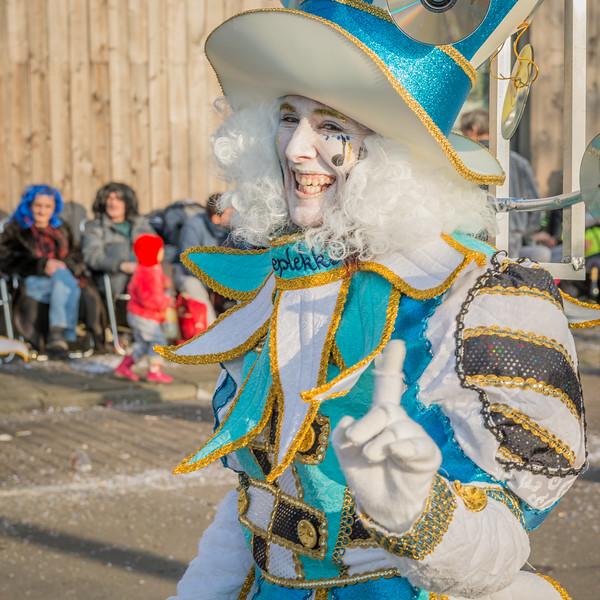 Carnaval-493.jpg