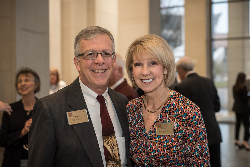 Texas A&M Foundation Legacy Society-18.jpg