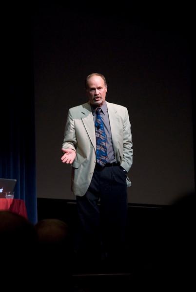 Ken Miller, Sheboygan