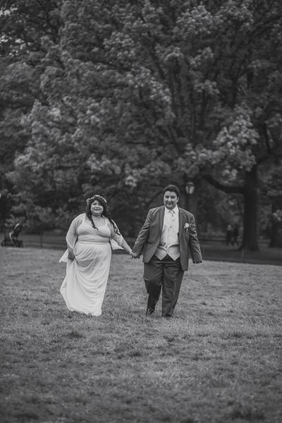 Central Park Wedding - Maria & Denisse-102.jpg