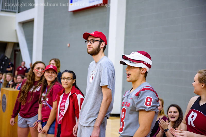RHIT_Pep_Rally_Homecoming_2018-21892.jpg