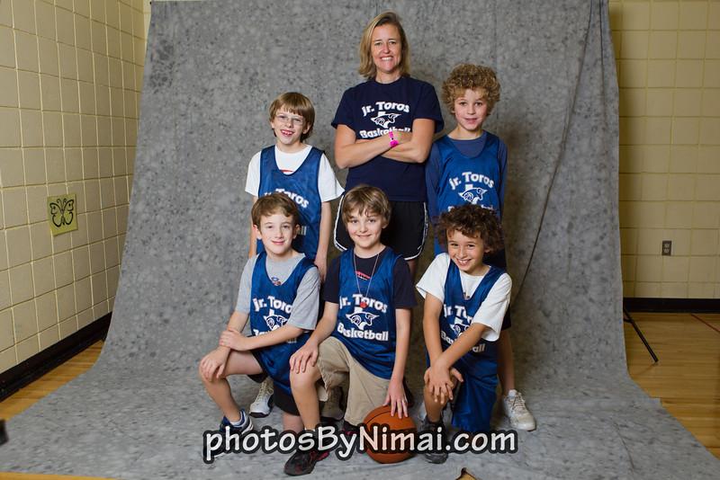 JCC_Basketball_2010-12-05_15-33-4494.jpg