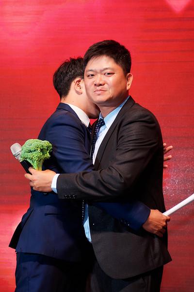 20190317-雁婷&秉鈞婚禮紀錄_543.jpg