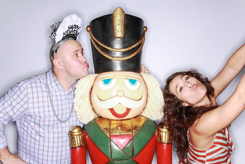 Aspen 82 & Nightout Host New Years Eve at The Jerome Hotel Aspen-Photo Booth Rental-SocialLightPhoto.com-825.jpg