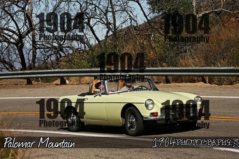 20090907_Palomar Mountain_1475.jpg