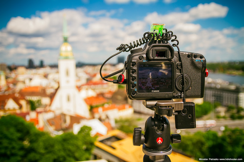 Bratislava-IMG_9824-web.jpg