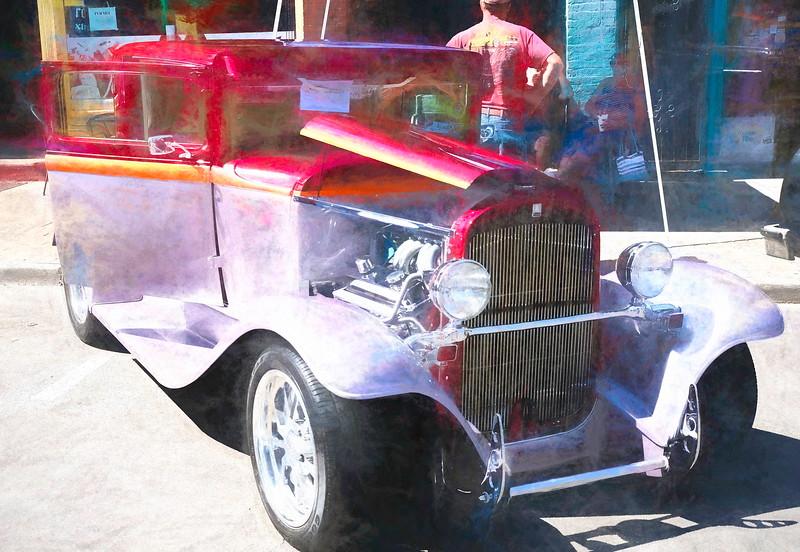 Newport Car Show 08-25-2019 38.jpeg
