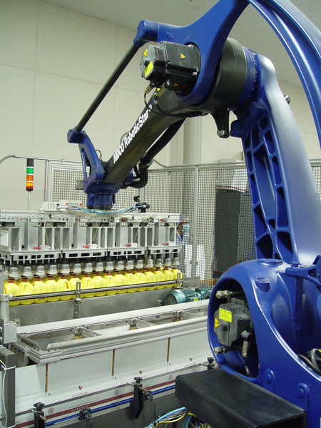 AVA Robot.jpg
