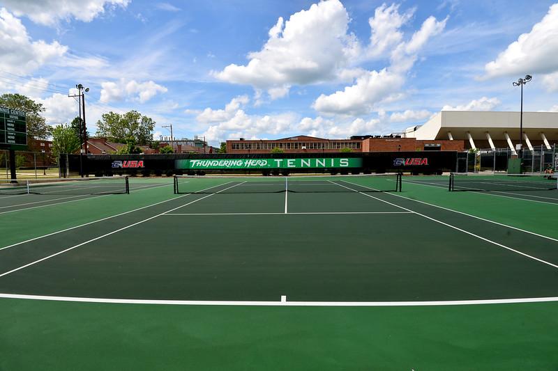 tennis7741.jpg