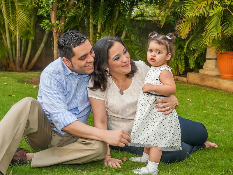 2014.12.26 - Sesión Familiar Gaitán Delgado (124).jpg