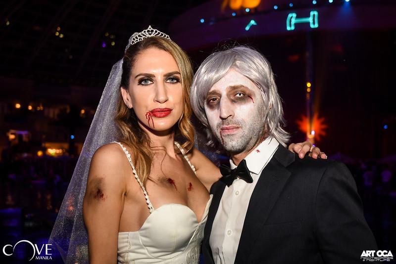 Haunted Halloween at Cove Manila (47).jpg