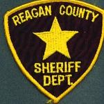 Reagan County