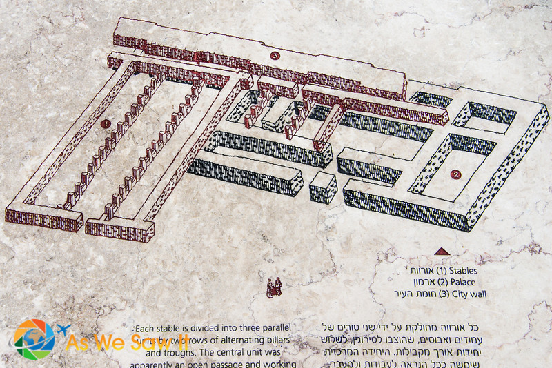 Megiddo-0417.jpg