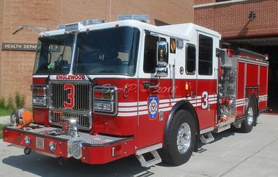 Englewood N.J. New Engine 3