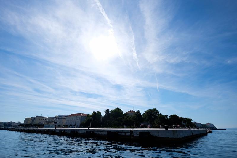 Zadar_Croatia_20150704_0059.jpg