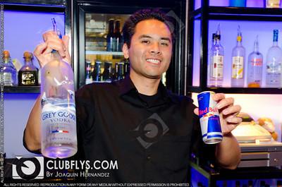 2011-03-04 [Saturday Night, XO Club & Lounge, Fresno, CA]
