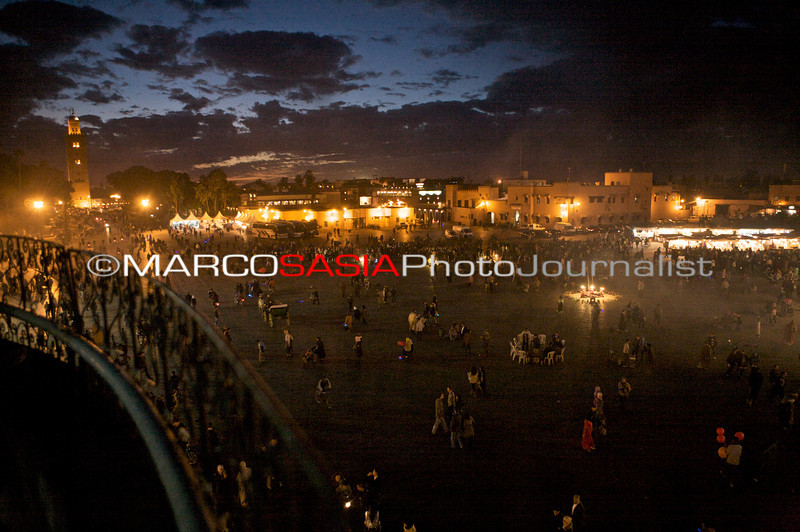 0262-Marocco-012.jpg