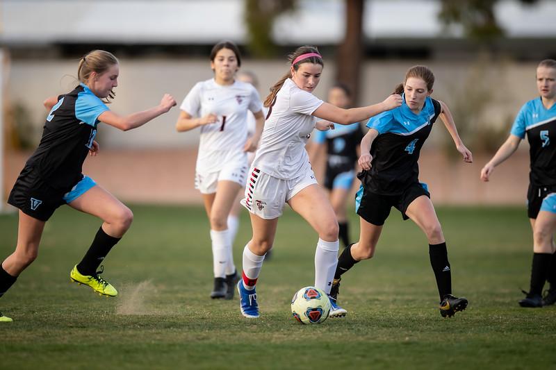 CP_Girls_Soccer_158.jpg
