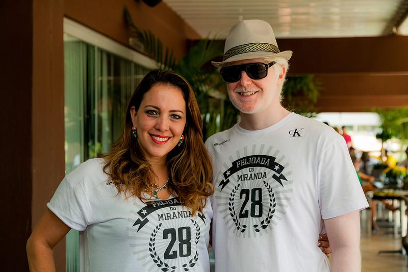 Licia e André Carvalho_Foto_Felipe Menezes.jpg
