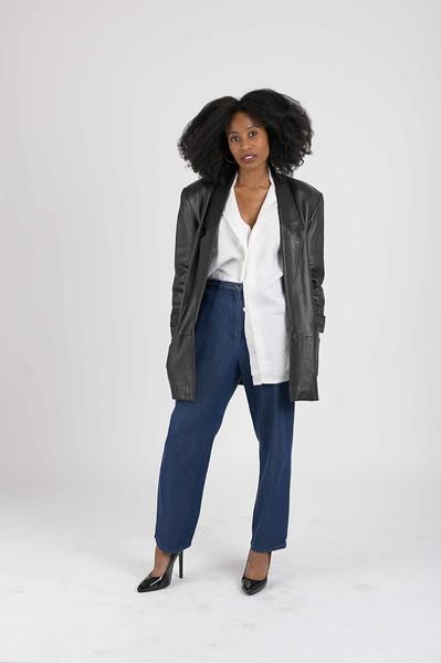 SS Clothing on model 2-791.jpg