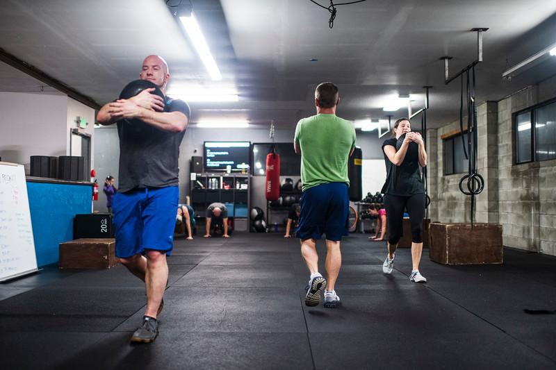 2020-0131 CrossFit LOFT - GMD1011.jpg