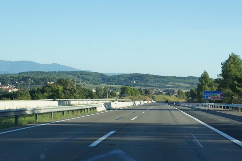 2011-08-492-Испания-Франция-Тулуза.JPG