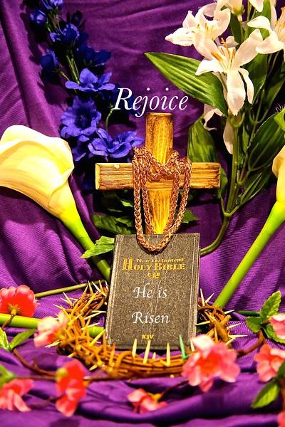 Rejoice 1 .jpg