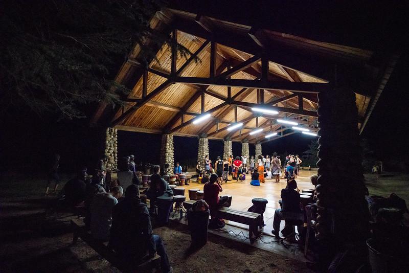 Camp_Fareta_2018-23.jpg