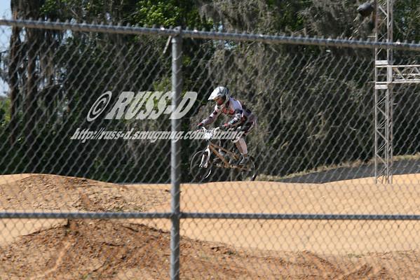 3/22/2009 Tampa BMX