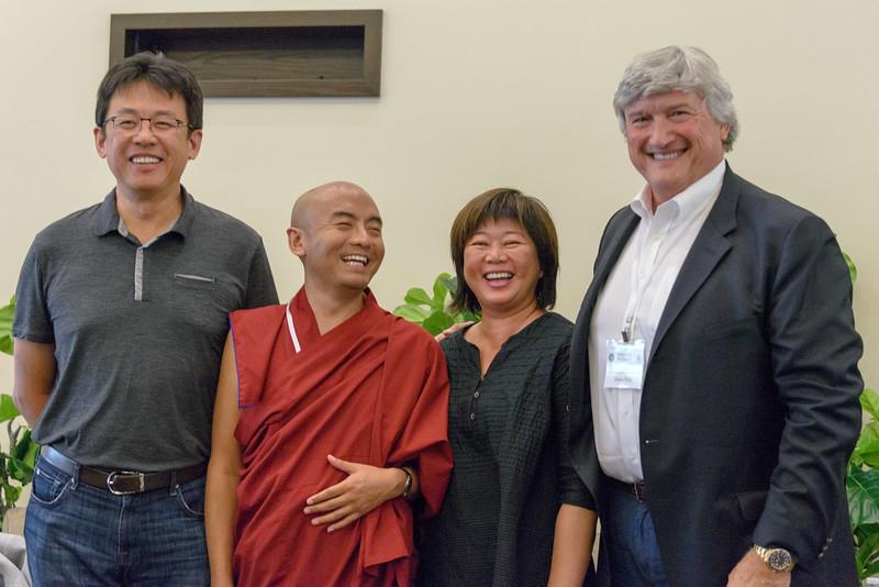 20160611-CCARE-Richard-Davidson-Mingyur-Rinpoche-5443.jpg