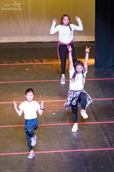 CSM Dance Perspectives-95055.jpg
