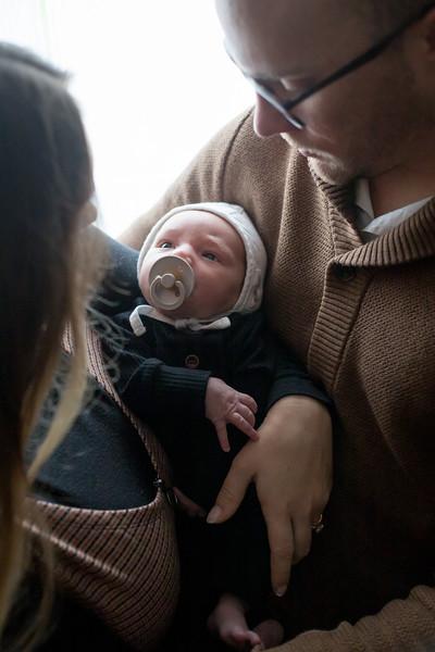 Baby Harlan-64.jpg