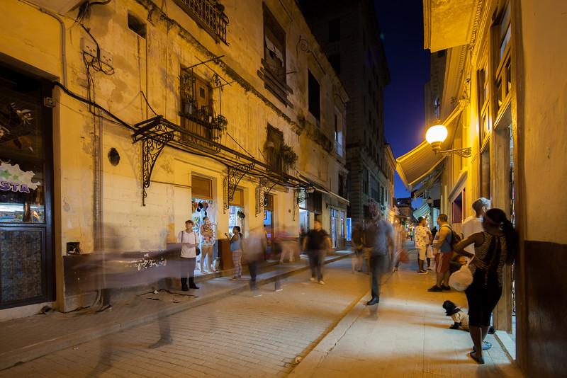 Havana-148.jpg