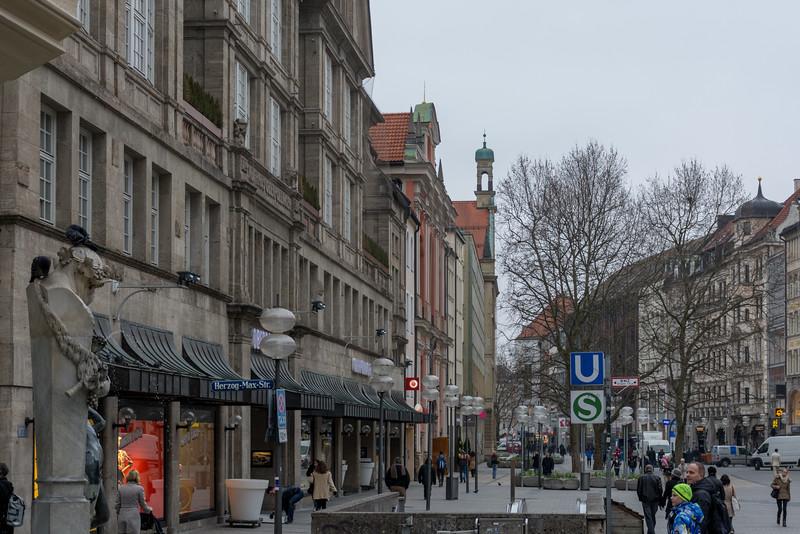 Munich_March_2015-3.jpg