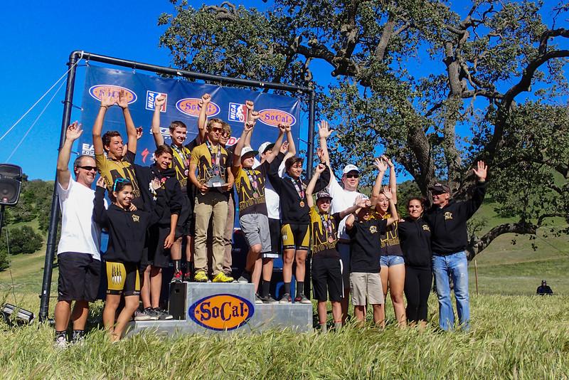 20140414202-Cowpie Classic So Cal League Finals.jpg