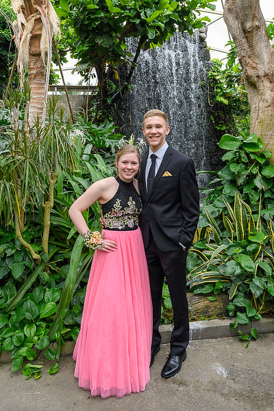 2018_KSMetz_April14_SHS PromNIKON D5_8049.jpg