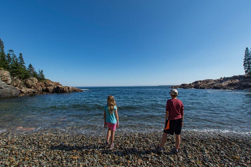 Grace-Elijah-stony-cove-Acadia2.jpg