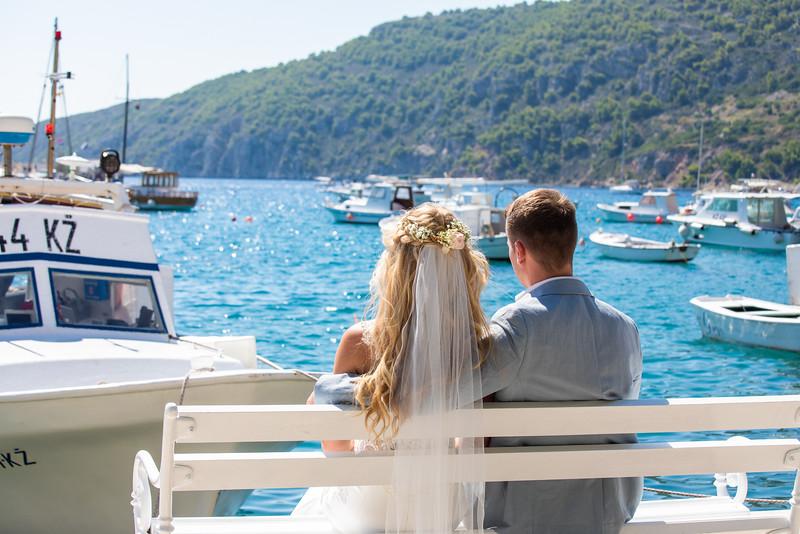 Croatia Wedding-495.jpg