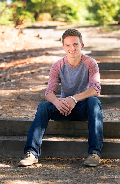 Noah Gibson-15.jpg