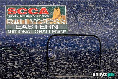 2016 Eastern States RallyCross Challenge