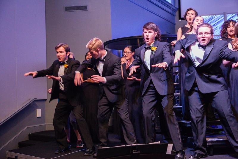 0056 Apex HS Choral Dept - Spring Concert 4-21-16.jpg