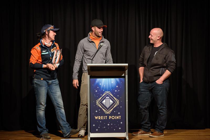 2019 KTM Australia Adventure Rallye (484).jpg