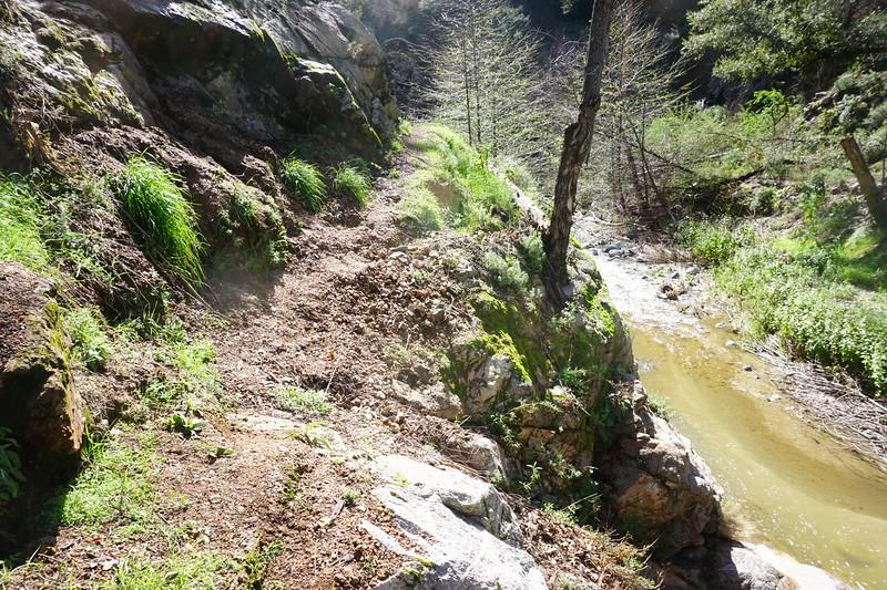 20160218097-Gabrielino Trail Scouting.JPG