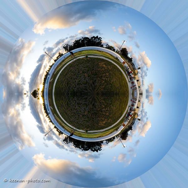 tinyPlanet_day.jpg