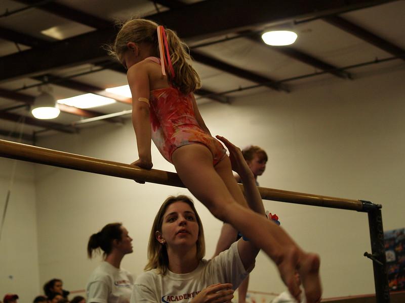GymnasticsMeet_12.jpg