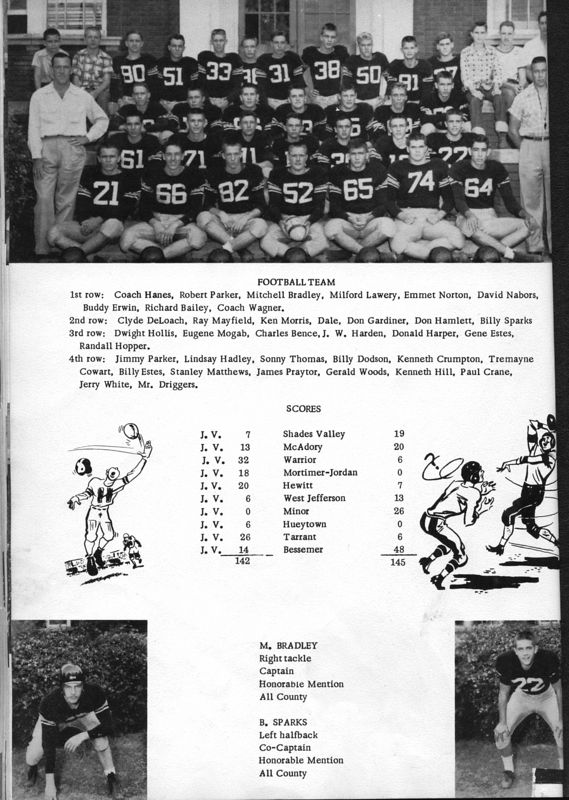 1953-30 copy.jpg